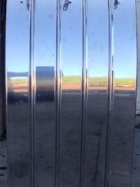 Aile alluminium-2