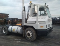 USED TRUCKS<strong> FOR SALE</strong>